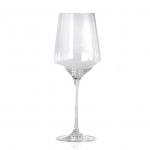 Набор бокалов для бордо Berghoff Chateau 1701603, 6 шт