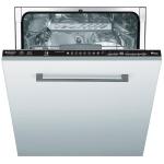 Встраниваемая посудомоечная машина Candy CDI 1DS673-07