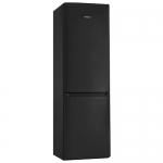Холодильник Pozis RK FNF-170 графитовый ручки вертикальные