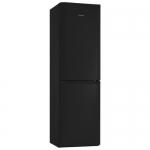 Холодильник Pozis RK FNF-172 черный ручки вертикальные