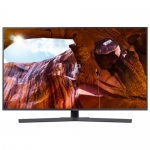 Телевизор Samsung UE43RU7400UXCE