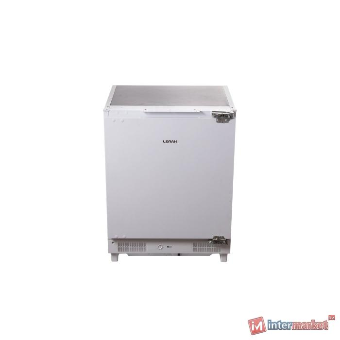 Морозильная камера LERAN BIF 102D