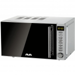 Микроволновка Ava AVE-20SM