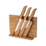 Набор ножей Lamart LT2056