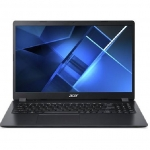 Ноутбук Acer Extensa EX215-52-36GF (NX.EG8ER.01U)