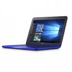 Ноутбук DELL Inspiron 3162 (210-AGPN_3162-4759)