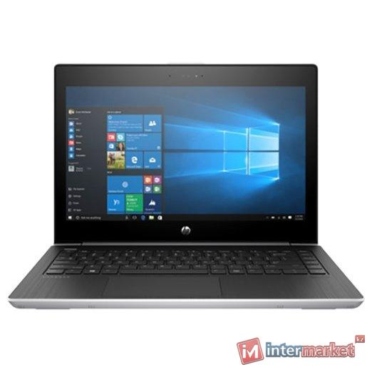 Ноутбук HP ProBook 430 G5 (2SX96EA) (Intel Core i5 8250U 1600 MHz/13.3