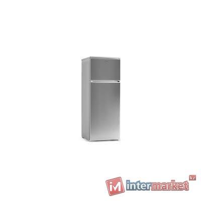 Холодильник SHIVAKI HD 276 FN, Серый