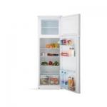 Холодильник SHIVAKI HD 341 FN white