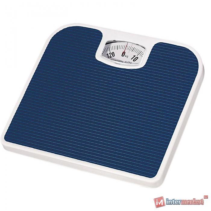Напольные весы Elenberg SM 016