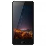 Смартфон DOOGEE X20, Black