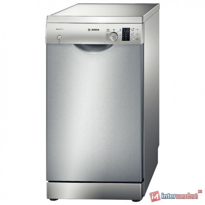 Посудомоечная машина Bosch SPS 50E38