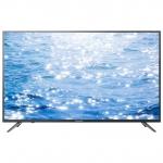 Телевизор LCD DAEWOO U43V870VKE