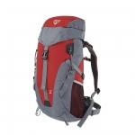 Туристический рюкзак Bestway 68028 красный