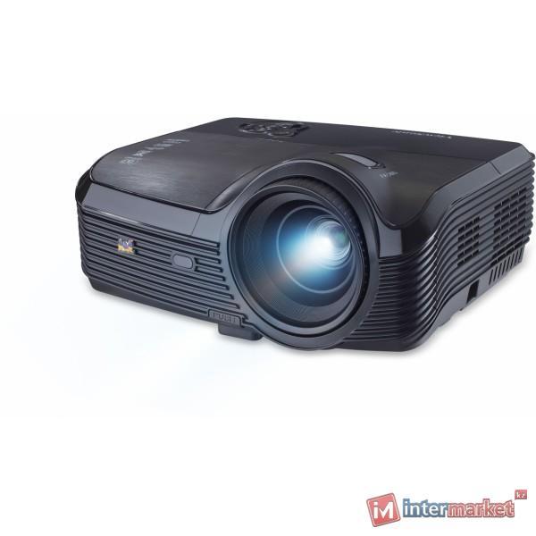 Мультимедиа-проектор ViewSonic PJD7533W