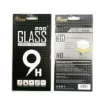 Защитное стекло A-Case для Смартфон Nokia 5 DS